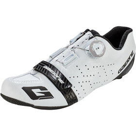 Gaerne Carbon G.Volata Cycling Shoes Men white